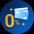 no annual fee credit card
