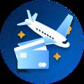 airmiles credit card