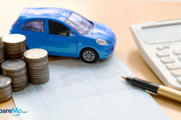 A Guide On Turning Your Vehicles Into Business Capital With A Secured Loan