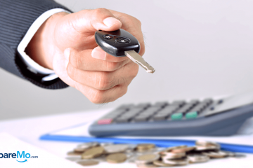 Is Car Pawning Worth It?