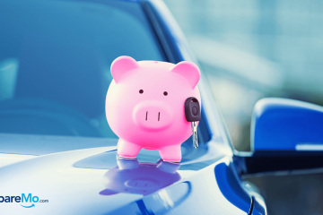 ORCR Sangla: Best Choice on Bank Loan With Collateral For Car Owners
