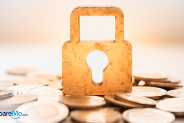 What Is A Cash-Secured Loan & Should You Consider It?