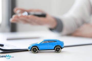 3 Ways A Car Title Loan Is A Better Version Of A Business Loan