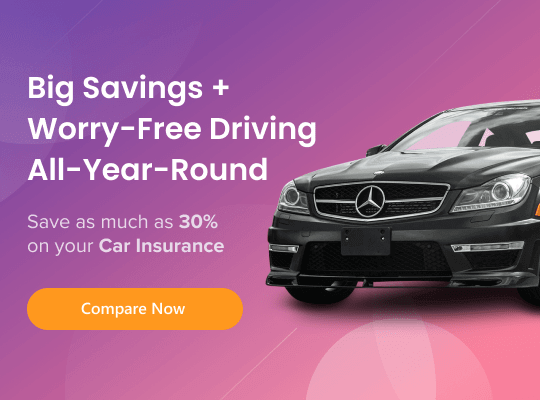 Compare car insurance in the Philippines