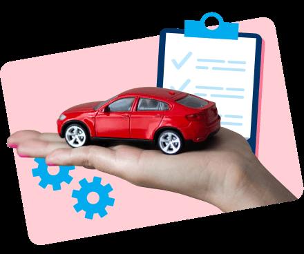 Cheap comprehensive car insurance made simple