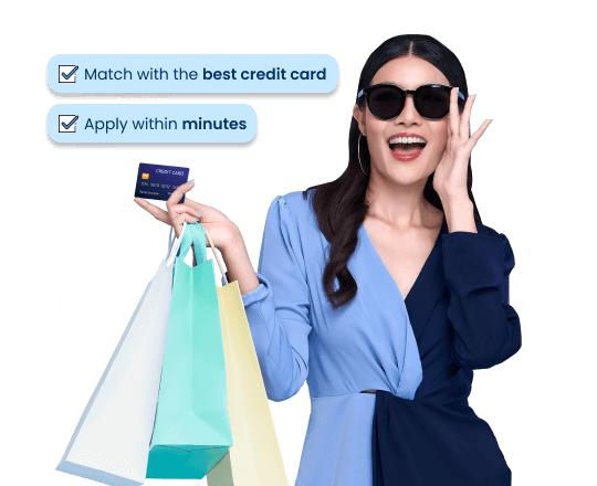 The Best Credit Cards in Philippines