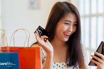 Best UnionBank Credit Cards For Every Purchase