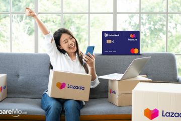 Follow These Tips To Score Big at Lazada's 9.9 Big Brands Sale!