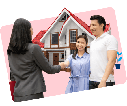 Who can benefit from property insurance