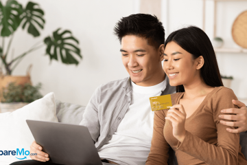 Reap Rewards & Much More With The UnionBank Gold Visa Card